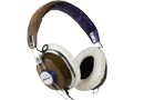 Over-Ear Headphones