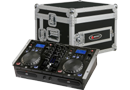 DJ Turntables & Cases