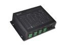 Power Supplies & Drivers