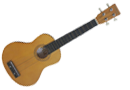 Ukuleles