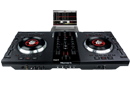 DJ System Packages