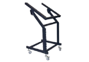 DJ Equipment Racks & Stands