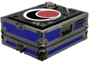 Turntable Cases & Consoles