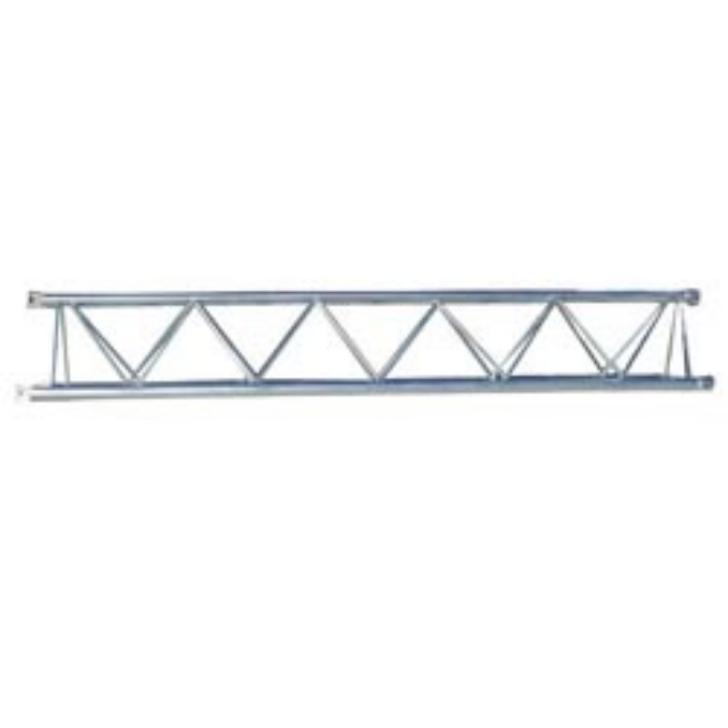 American Dj Dura Truss 5 Portable Durable 5 Foot Lighting