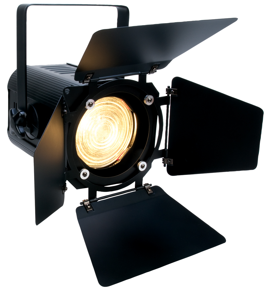 Image Result For X Led Light Fixtures