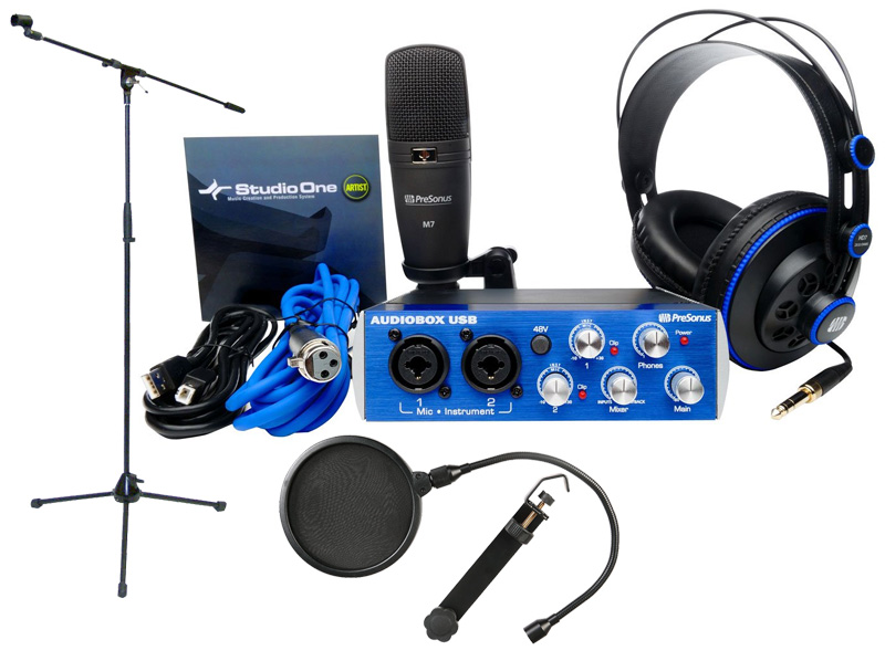 Home Recording Studio Setup For Beginners besides Rihanna Uncharacteristically Casual Arrives Recording Studio New York together with Studio Design No Mixing Console Required additionally Wildwood Flower Easy Guitar Tab additionally Photography Studio Ideas. on basic recording studio