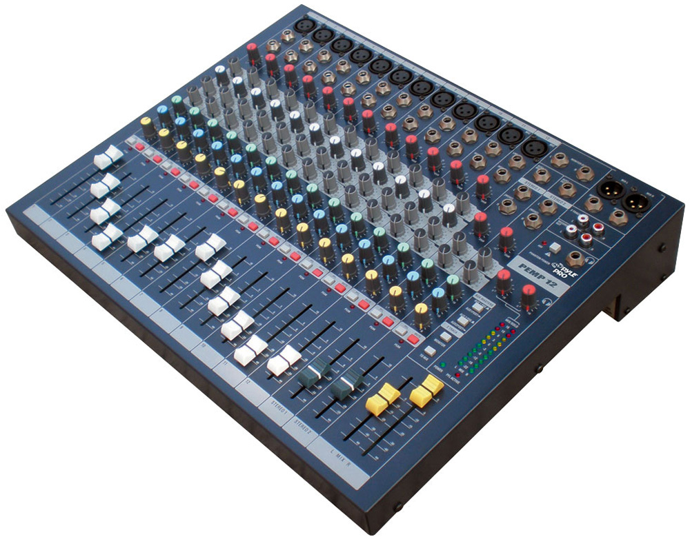 Related Pictures audio mixer table audio mixer table wallpaper