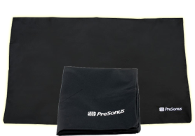 DJ Equipment Mixer Dust Covers available here at SmartDJ.com