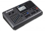 Alesis DM10 High Definition Drum Module with Dynamic Articulation