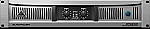Behringer EPQ2000 Europower 2,000-Watt Light Weight Stereo Power Amplifier w/ ATR Technology