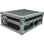 American Audio CK Case Portable Transport for CK800 and CK1000