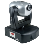 Price Guarantee American DJ DJ SPOT 250 DMX Moving Head Lamp W/ 10 Gobos 8 Colors Limited Stock