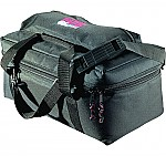 "Gator Cases GP-66 Padded Bongo Bag 18""X 10"" X 10"""