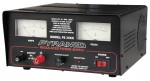 Pyramid PS26KX Regulated 6V-15V 500 Watts Adjustable 25 Amp Power Supply