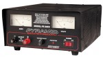 Pyramid PS36KX 600 Watts 32 Amp Adjustable Power Supply with Built-in Cooling Fan
