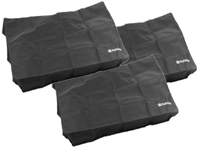 PreSonus Mixer Dust Covers