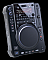 American Audio RADIUS 3000 Pro DJ CD MP3 Player W/ Jog Wheel