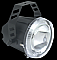 American DJ SNAP SHOT II Variable Speed 70W Strobe Flash Light