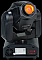 Price Guarantee American DJ XMOVE LED Plus Moving Head LED Gobo Spot Light Limited Stock
