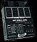 Price Guarantee American DJ DP-DMX20L DMX 4 Channel Dimmer Control Pack Limited Stock
