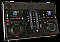 American Audio Flex 100MP3 SYS Mobile CD MP3 DJ System