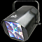 Chauvet Line Dancer LED Stage Floor Light Effect DMX Control