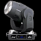 Chauvet Legend 300E Beam Moving Yoke Spot Light CMY Color Mixing 300 Watts