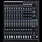 Mackie Onyx 1620i 16-Channel FireWire Recording Mixer with 4-Band EQ (Onyx1620i)