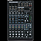 Mackie Onyx 820i 8-Channel Recording Mixer Firewire 3-Band EQ (Onyx820i)