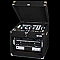 Gemini MRC-6 Mobile Mixer DJ Rack