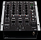 Gemini PS-626EFX Pro 3-Channel Stereo Mixer with DSP Effects