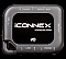 iKey Audio ICONNEX Portable USB Sound Card