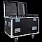Elation DRC XL-IMPRESSION Dual Road Case for Impression XL