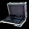 Elation SD3RC ShowDesigner 3 Road Case