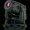 Elation DESIGNSPOT 575E 575 Watt DMX Moving Head Spot Fixture CMY+Zoom