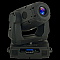 Elation DSB575 Design Spot 575 Basic Intelligent Moving Head Spot Fixture