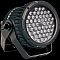 Elation EAR494 Elar 180 PAR RGBWA High Power Outdoor LED Wash