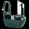 Elation IMAGE-IP3 Panning Mirror for Image Pro 300
