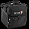 Arriba AC125 Lighting Fixture Travel Bag (Vertigo Duo Moon Duo Scan) AC-125