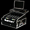 Odyssey FRGS802 Flight Ready Combo Case w/ Sliding Laptop Platform