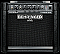 "Behringer BT108 15-Watt Bass Amplifier with VTC-Technology and Original 8"" BUGERA Speaker"