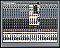 Behringer XL2400 Premium 24-Input 4-Bus Live Mixer with XENYX Mic Preamps and British Eqs