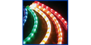 American DJ Ropoe Lights & Accent Strips