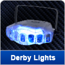 Derby Lights