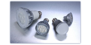 Elation Professional LED Lamps & Bulbs