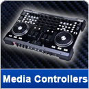 Media Controllers