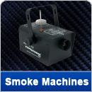 Smoke Machines